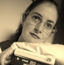Author Pic (2)