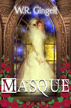 MASQUE - 2000