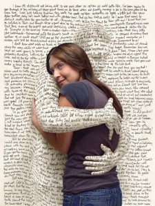 Pic from https://thewritersadvice.files.wordpress.com/2012/06/page-hugging-a-person.jpg