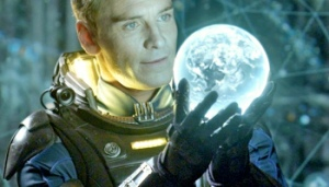 michael-fassbender-s-prometheus-robot-continues-his-alien-streak-f1