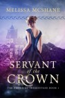 Servant Of The Crown pic